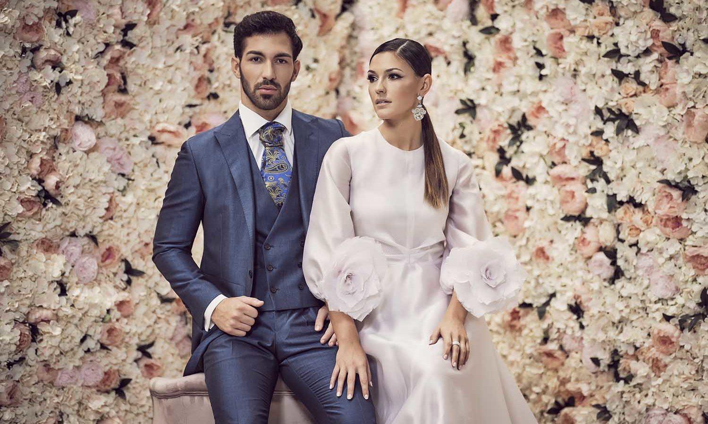 especial bodas noviembre sevilla magazine